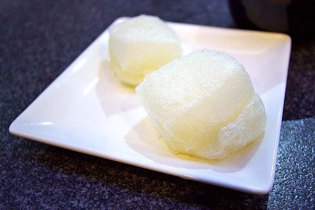 手打ちうどん 鶴丸(つるまる)-餅天ぷら.jpg