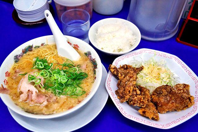 来来亭-定食2.jpg