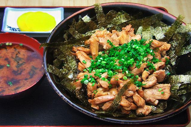 武内食堂-かしわバター2.jpg