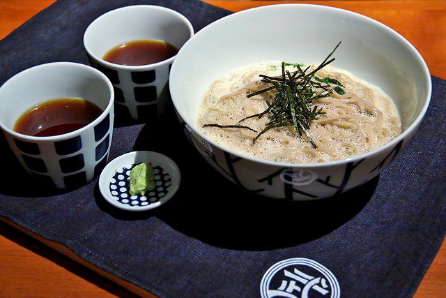 武野家-冷たい蕎麦2.jpg