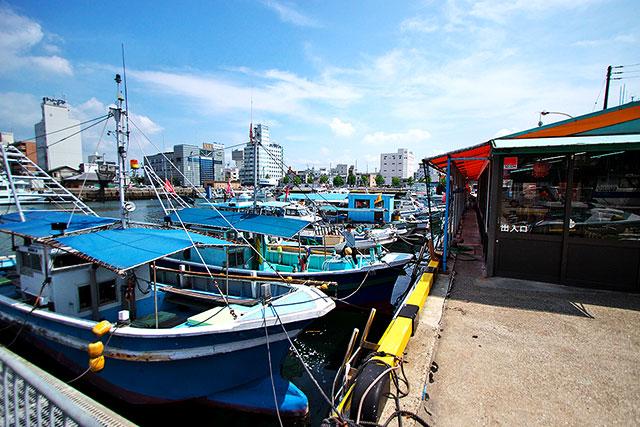 海鮮食堂_漁船2.jpg