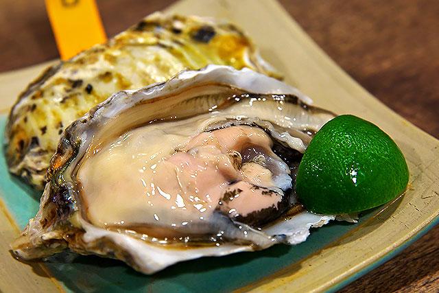 牡蠣スタンド-生牡蠣2.jpg