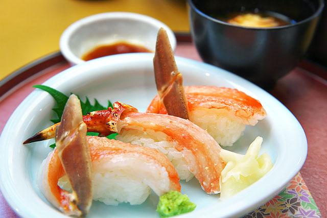 甲羅-お食事2.jpg