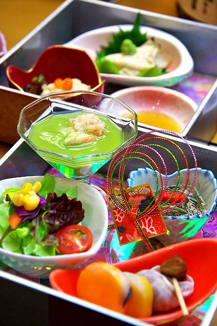 甲羅-前菜七種盛2.jpg