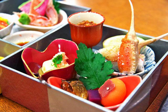 甲羅-小鉢2.jpg