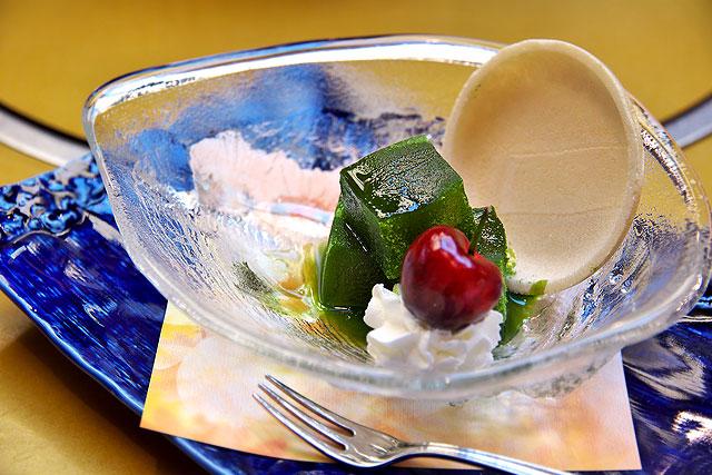 甲羅-水菓子2.jpg