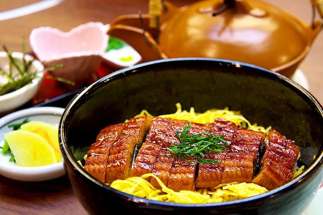 甲羅-食事2.jpg