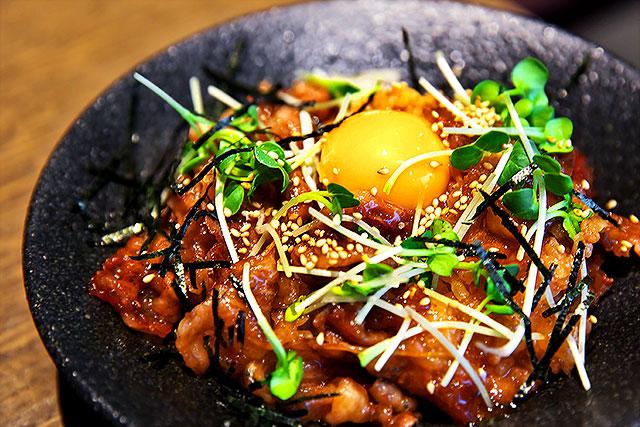 肉どん侍-オリーブ牛焼肉どん2.jpg
