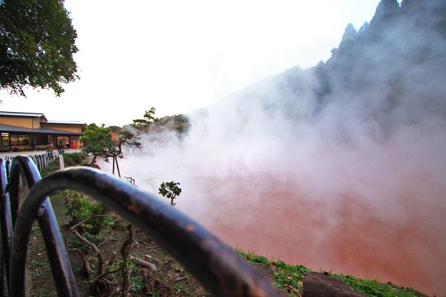 血の池地獄-池2.jpg