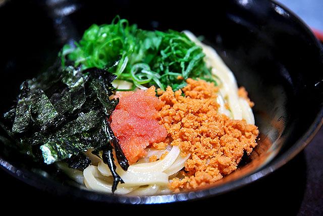 讃岐つけ麺-鮭と明太子のバターあえめん2.jpg