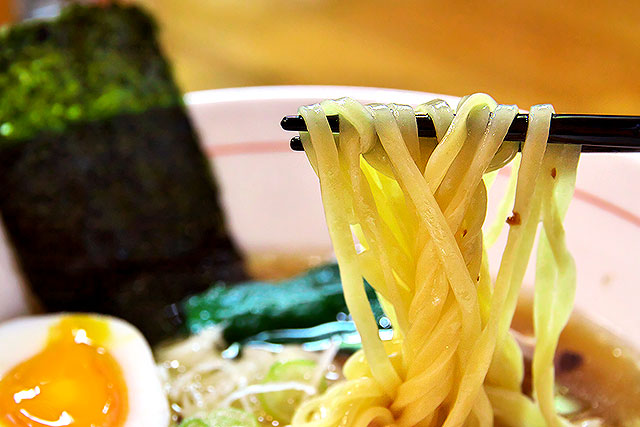 讃岐ロック-醤油麺2.jpg