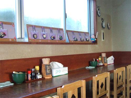 野口製麺-店内2.jpg