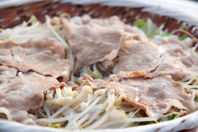 鉄輪-豚肉2.jpg