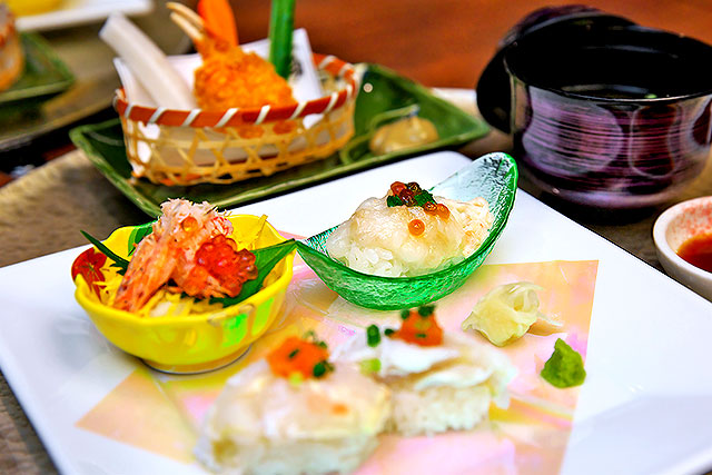 高松甲羅本店-お食事2.jpg
