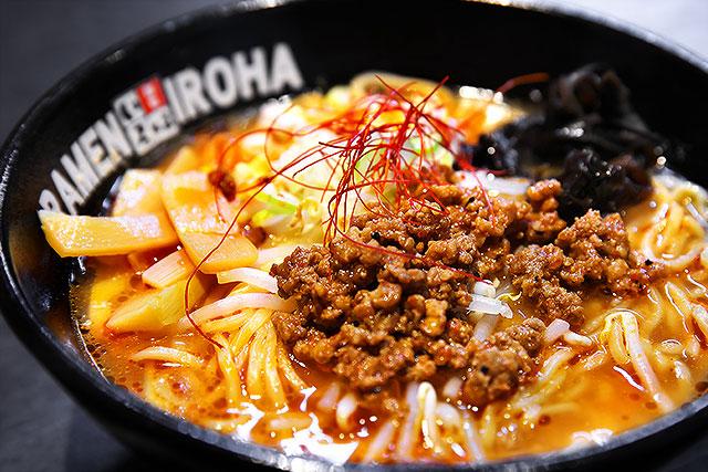 麺家いろは-激辛タンタン麺2.jpg