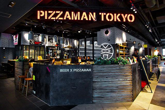 PIZZAMAN-TOKYO_外観2.jpg